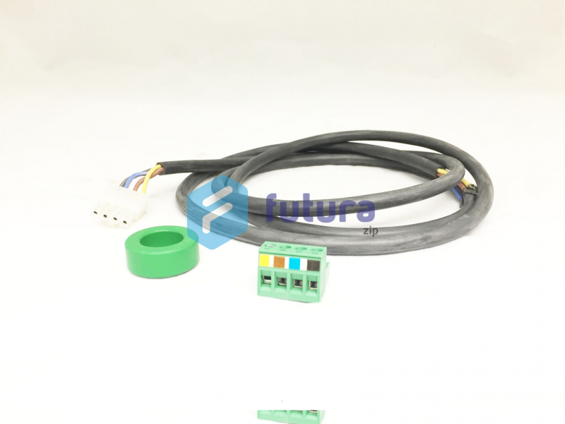 KCE1280A UNOX - Кабель || connection cable kit ce1280a